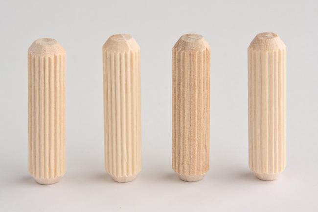 Cincinnati Dowel Amp Wood Products Gt Joinery Items Gt Multi